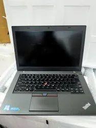 Lenovo T440s Laptops