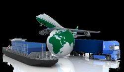 Offline Logistics Services