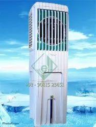 Zenstar Tower 80 Tower Room Air Cooler