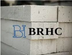 Concrete AAC Blocks, Thickness: Customizable