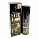 Stud Spray 1000