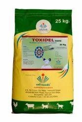 Toxin Binder