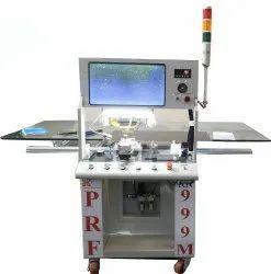 PRF999M