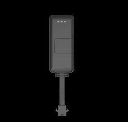 Portable Truck GPS Wanwaytech EV02
