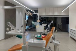 Dental Clinic Photography Service