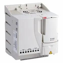 ABB Solar Inverter Service