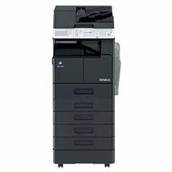 Konica Minolta bizhub 205i / 225i Printer