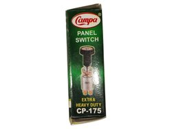 CP175 Panel Switch