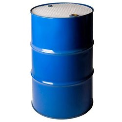 Fish Oil, Packaging Type: Drum, Packaging Size: 200 Kg
