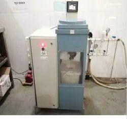 Chlorojeevan- Drinking Water Chlorine Dosing System
