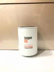 WF2075 Fleetguard Coolant Filter Dealer, Use For Cummins Genset
