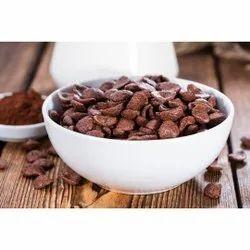 Chocolate Organic Quinoa Choco Flakes