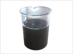 Fish Oil, Packaging Type: Drum, Packaging Size: Available in 50 Ltr,200 Ltr