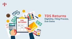 TDS Return Service, in Bengaluru