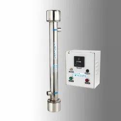Puredrop Industrial UV System