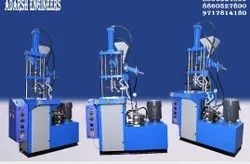 Insent Moulding machine