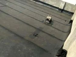Polyester Terrace Water Proofing Services, in Local
