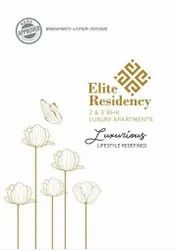 Elite Residency Ashiyan Digha Road