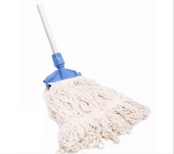 Kentucky Mop