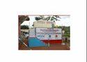 Electrolytic De- Fluoridation Plant In Chhattisgarh
