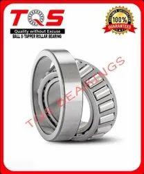 30306 Taper Roller Bearing