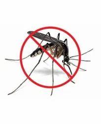 Mosquito Control Service, in Bangalore