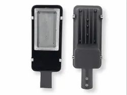 24-30W LED STREET LIGHT BODY