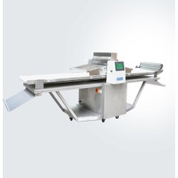 SM-620A Hevay Duty Dough Sheeter With Touch Screen