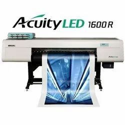 UV Printing Services in Pan India, Print Size: 5 Feet