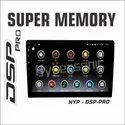 """10"""" Dsp Pro With Apple Car Play Android Auto (4gb) Ram (64gb) Internal"""
