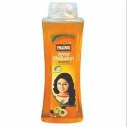 enauniq Herbal Satreetha Shampoo