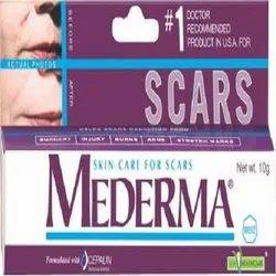 Mederma Skin Cream