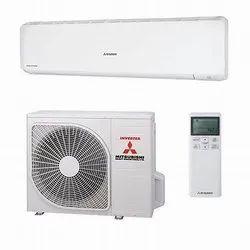 HI Wall Split Air Conditioner