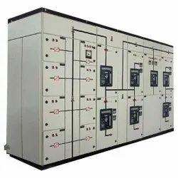 PDB Control Panel, IP44