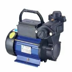 Cast Iron 0.50 HP KSB Centrifugal Pump, Model Name/Number: Cub Ii