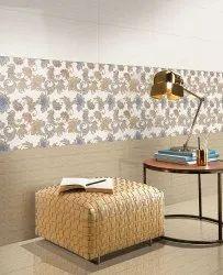 HD Living Room Wall Tiles