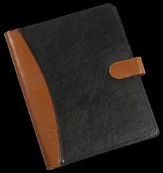 Exclusive Class Folio