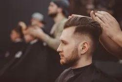 Advance Hair Course