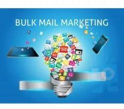 Online Bulk E-Mails Service
