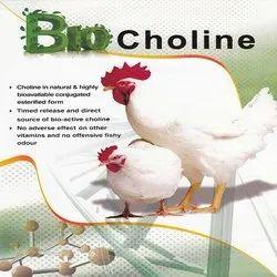 Herbo Choline