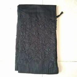 Ladies Cloth