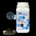 Copper Oxide Nanoparticles, Copper Oxide (Cuo)  Nanopowder Bulk Manufacturer & Supplier In India