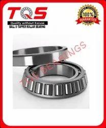 30214 Taper Roller Bearing