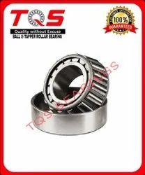30206 Taper Roller Bearing