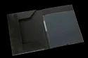 A4 Conference Folder(CA603)
