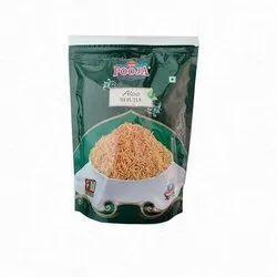 Aloo Bhujia, Packaging Type: Packet, Packaging Size: Standard