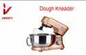 Dough Kneader