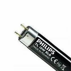 Philips Tl D18w 08 BLB UV Tubes - 2FT