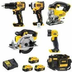 Drill 2800 RPM Dewalt Power Tools