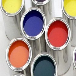 Novalite High Gloss Synthetic Enamel Paint
